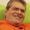 Александр, 72, г.Воскресенск
