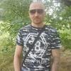 Олег, 38, Свердловськ