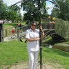Ирина, 51, г.Гродно