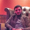 Misha, 23, г.Ереван