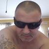 Mishael, 48, г.Plovdiv