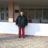 Олег, 57, г.Ватутино