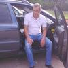 Назар, 44, г.Серпухов