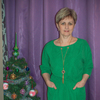 Ирина, 48, г.Нижний Новгород
