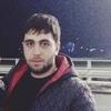 Ash, 23, г.Ереван