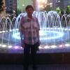 Алексей, 55, Алчевськ