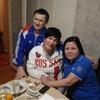 Лариса, 48, г.Самара