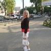 Марина Карабуд, 35, г.Сыктывкар