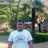 Александр, 39, г.Пенза
