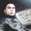 Fozil, 26, г.Бекабад