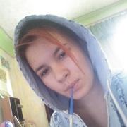 Алекса 17 Ростов-на-Дону