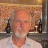 Аркадий Иванович, 78, г.Казань