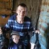 Славик, 34, г.Канск