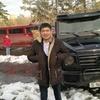 Данияр, 24, г.Павлодар