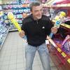Алекс, 27, г.Киев