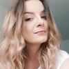 Sandra, 23, Катовице