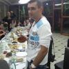Доминик, 34, г.Piaseczno