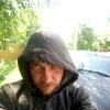Aleksandr, 35, Volokolamsk