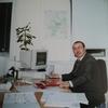 Раиль, 59, г.Салават