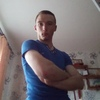 Рома, 21, г.Витебск