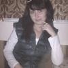 Кристина, 22, г.Йошкар-Ола