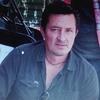 Stoyko, 49, г.Барселона