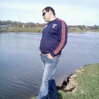 Сергей, 34 года, Близнецы, Саранск