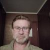 Сергей, 30, г.Мариинск