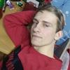 Макс Зенок, 22, г.Новополоцк