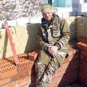 Антон 36 Барнаул