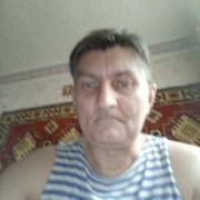 Степан 48 Харьков