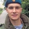 Владимир Мастовской, 30, г.Краснодар