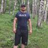 элёр, 33, г.Алматы́