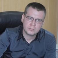 Алексей, 33 года, Рак, Томск