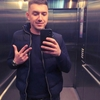 Кирилл, 30, г.Мурманск