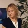Lina, 53, г.Crailsheim