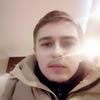 Роман, 29, г.Боярка