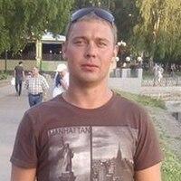 Den, 34 года, Близнецы, Томск