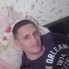 Виталя Строков, 35, г.Самара