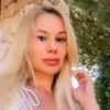 Татьяна, 40, г.Ростов-на-Дону