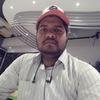 Faisal shaikh, 27, Abu Dhabi