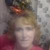 Elena, 41, Sokol