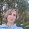 Natalya, 43, Kamyshin
