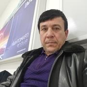 Алишер 38 Москва