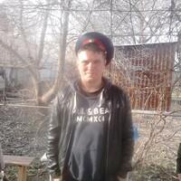 Алексей, 39 лет, Близнецы, Каменск-Шахтинский
