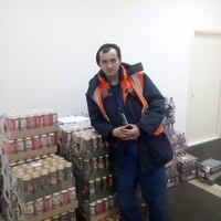 Игорь, 27 лет, Весы, Санкт-Петербург
