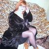 АлександровнА, 32, г.Москва