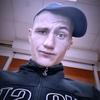 Евгений, 21, г.Назарово