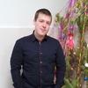 Александр, 28, г.Еманжелинск