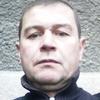 Ваня388, 42, г.Иршава
